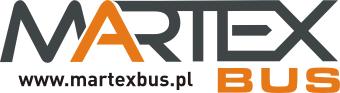 martex-firma.pl